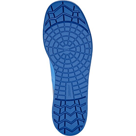 Mavic Deemax Elite Flat Chaussures, poseidon/indigo